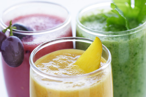 detox_smoothies