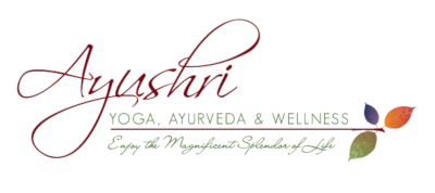 Ayushri Yoga, Ayurveda & Wellness with Sally Clinton