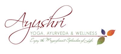 Ayushri Yoga, Ayurveda & Wellness with Sally Clinton